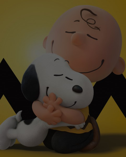 Peanuts-Iconix-Website-Art-01_dark