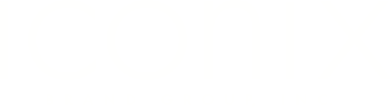 ICONIX BRAND GROUP, INC.
