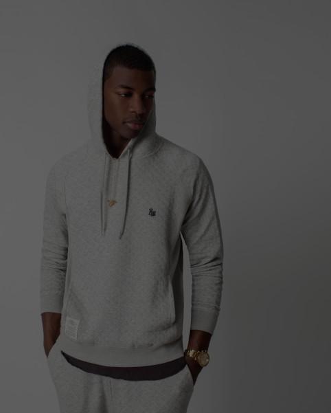 roacawear